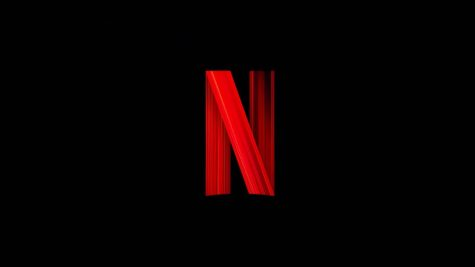 Are These Popular Netflix Originals Worth Your Time?