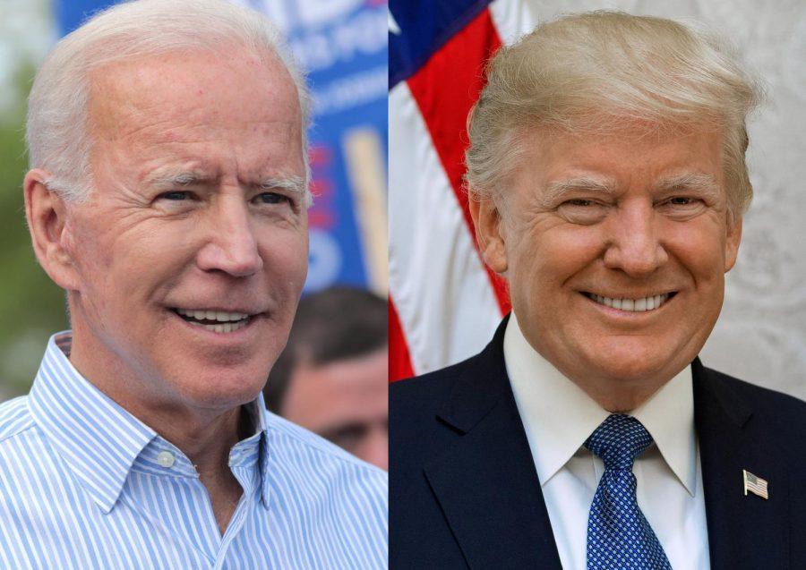 Trump+vs.+Biden+Policies