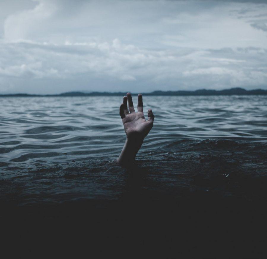 Eight+Strategies+To+Help+Depression+Symptoms