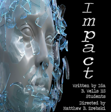 'Impact' Review