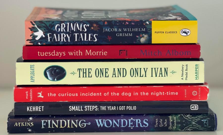 Summer+Reading+Motivation