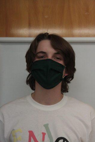 Photo of Ian Valleau (he/him)